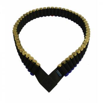 Бандольера 50мм, Black (2901099)