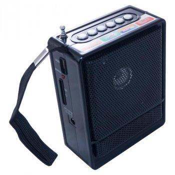 Радиоприемник PRC NSS NS-018U (NS-018U)