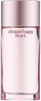 Тестер Парфюмированная вода для женщин Clinique Happy Heart 100 мл (31896)