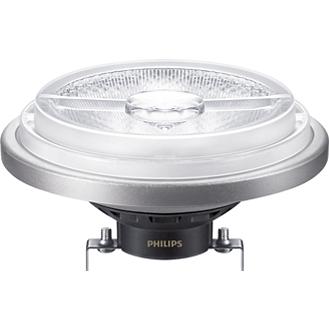 Светодиодная лампа Philips MAS LED CRI 90 15-75W 930 AR111 40D (929002239402)