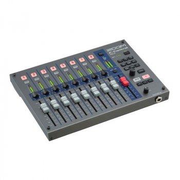 Цифровой контроллер Zoom FRC-8