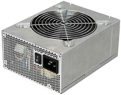FSP 1200W (FSP1200-50AAG)