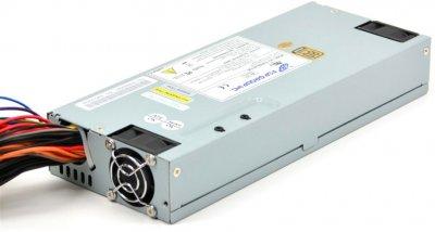FSP 600W (FSP600-801UK)