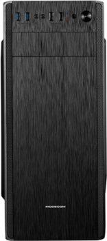 Корпус Modecom Ariel USB3.0 Black (AT-ARIEL-10-000000-0002)