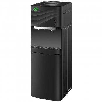 Кулер для воды ViO Х903-FCC Black
