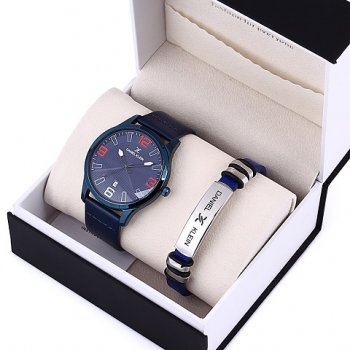Мужские наручные часы Daniel Klein DK12235-3