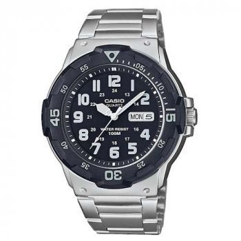 Годинник Casio Mrw-200Hd-1Bvef (399954) 202535