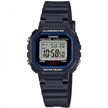 Годинник Casio La-20Wh-1Cef (384161) 202488