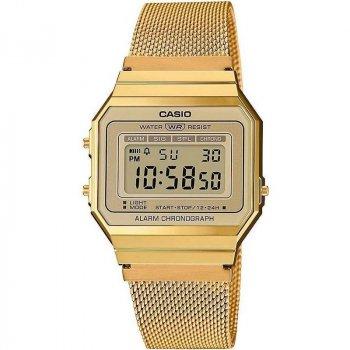 Годинник Casio A700Wemg-9Aef (395199) 202319