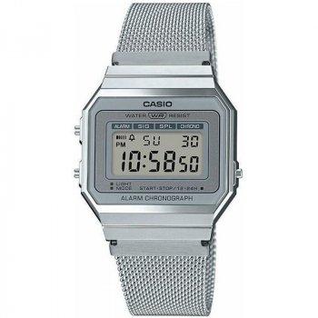 Годинник Casio A700Wem-7Aef (395198) 202318