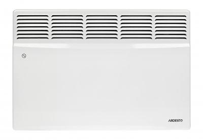 Конвектор електричний Ardesto CH-1500 MOW 1500 Вт Білий