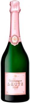 Шампанське Deutz рожеве брют 0.75 л 12% (3359950052001)