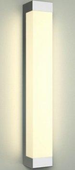 Настінний світильник Nowodvorski NW-6945 Fraser LED L