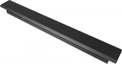 Настінний світильник Nowodvorski NW-9250 Wing LED