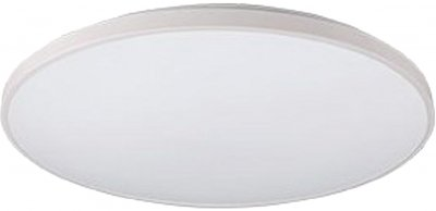 Настінно-стельовий світильник Nowodvorski NW-9164 Agnes round LED