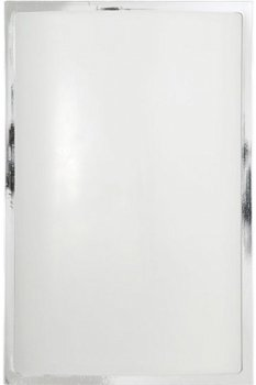 Настінний світильник Nowodvorski NW-3752 Garda I chrom