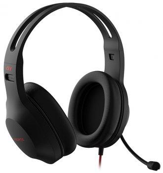 Навушники Edifier G1 SE Black
