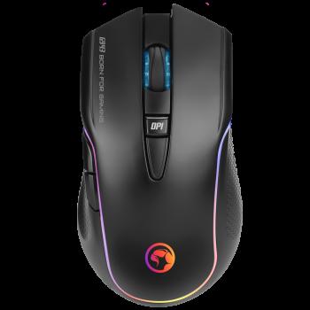 Ігрова миша Marvo G943 RGB-LED