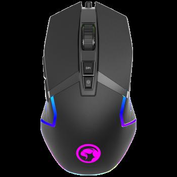 Ігрова миша Marvo G941 RGB-LED