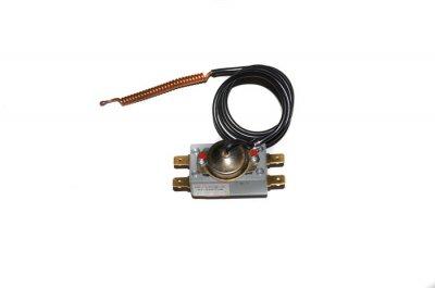Термостат (термореле) для бойлери Thermex NC85, 181419 85°C