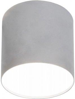 Точковий світильник Nowodvorski NW-6527 Point plexi LED silver M