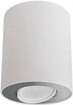 Точковий світильник Nowodvorski NW-8897 Set