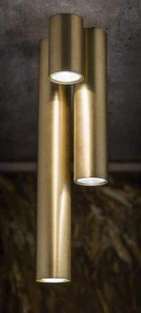 Точковий світильник Nowodvorski NW-8911 Eye S