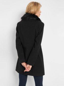 Пальто Orsay 830223-660000