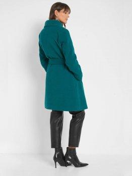 Пальто Orsay 830228-569000