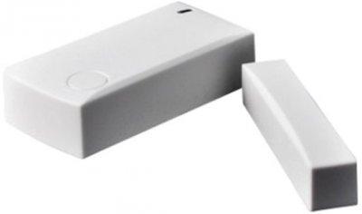 Бездротовий датчик відчинення дверей/вікон CoVi Security MC-03