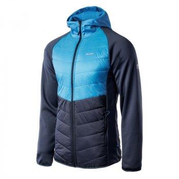 Шел ALAMOSA Elbrus ALAMOSA-DRESS BLUES CLOISSONE Синій (5902786139583)