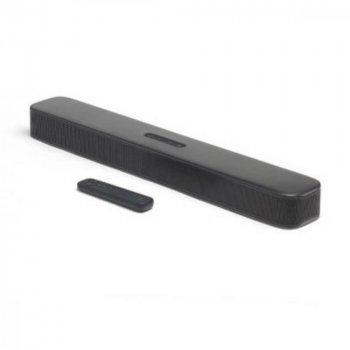 JBL Bar Studio 2.0 Channel Soundbar with Bluetooth Black