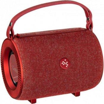 Акустична система Gelius Pro Outlet GP-BS530 Red (00000074370)
