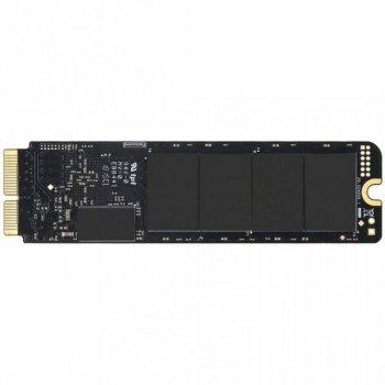 Накопитель SSD M.2 2280 480GB Transcend (TS480GJDM850)