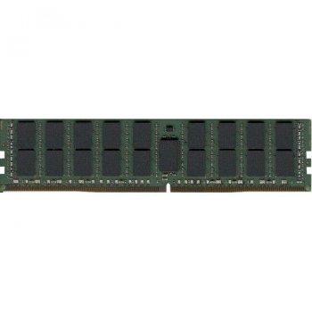 Модуль памяти для сервера DDR4 32GB ECC RDIMM 2933MHz 2Rx4 1.2V CL21 Lenovo (4ZC7A08709)