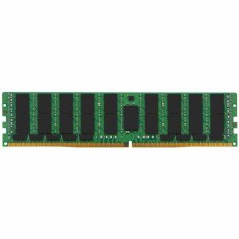 Модуль памяти для сервера DDR4 32GB ECC RDIMM 2933MHz 2Rx4 1.2V CL21 HP (P19043-B21)