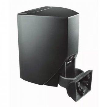 Всепогодна акустика Magnat Symbol Pro 130 Black