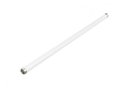 Лампа Гаусса LED Elementary T8 Glass 600mm G13 10W 780lm 4000K 1/30