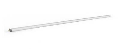 Лампа Гаусса LED Elementary T8 Glass 1200mm G13 20W 1560lm 4000K 1/30