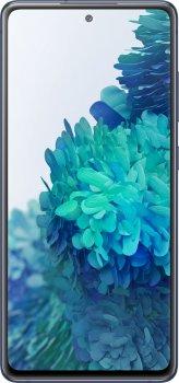 Мобильный телефон Samsung Galaxy S20 FE 8/256GB Cloud Navy (SM-G780FZBHSEK)
