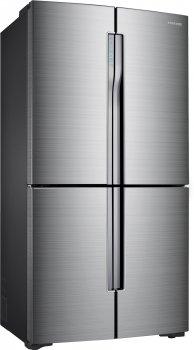 Холодильник SAMSUNG RF61K90407F/UA