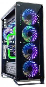 Компьютер Artline Overlord RTX P95v09