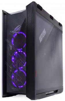Компьютер Artline Overlord RTX P98v18