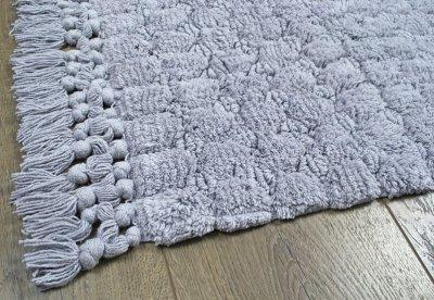 Набор ковриков Irya Broadway 40х60, 60х90