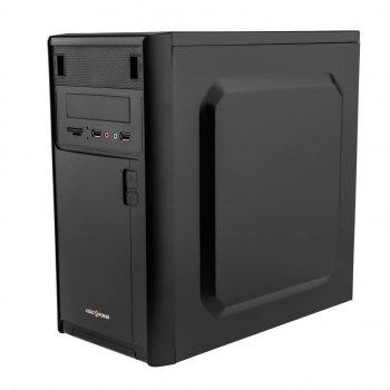 Корпус LogicPower 6103-400W-80 (LP6589)