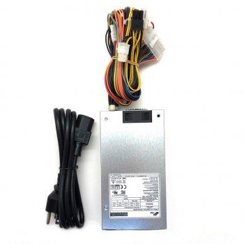 Блок живлення FSP SERVER PSU ATX 400W (FSP400-50FDB)