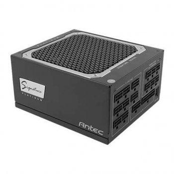 Блок живлення Zalman 1000W SP1000 EC (0-761345-11702-9)