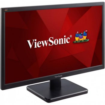 Монітор Viewsonic VA2223-H