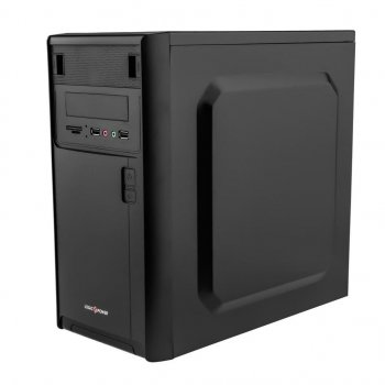 Корпус LogicPower 6103-450W-120 (LP9197)