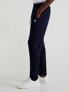 Спортивні штани United Colors of Benetton 3J68P0502-016